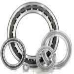 Spindle Bearing spindle bearings are specially designed single row angular contact ball bearings from which they differ by their contact angle, the tolerances and cage design. Spindle bearings are especially recomanded for bearing arrangements requiring highest guiding precision standards, and top speed suitability. They are very well proven bearing for machine tool spindles, their main field of application