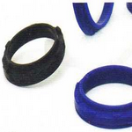 Pneumatic Cushioning Seal
