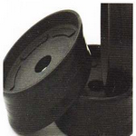 Pneumatic Piston Seal